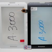 TOUCHSCREEN TS LENOVO IDEATAB A3000 / A5000