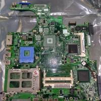 Motherboard Acer Travelmate 4000 4010 4020 1410 2300 DA0ZL1MB6F9 DDR1