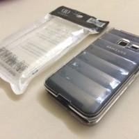 Case Galaxy Folder HP samsung Flip Cover HP