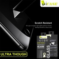 Tempered Glass Bening Samsung Galaxy J7 Prime Screen Guard Protector
