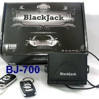 Alarm mobil Blackjack T2709