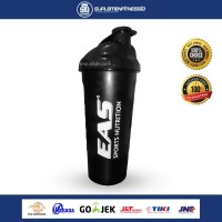 Shaker Eas Myoplex Sports Nutrition
