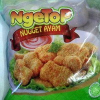 Harga Ayam Kfc 1 Ember Travelbon.com