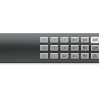 Blackmagic ATEM Production  Studio 4k - 8 input Video Mixer