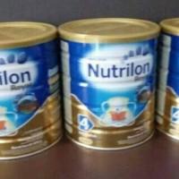 Jual Susu Nutrilon Royal 4 Vanilla / Madu 800gr Murah