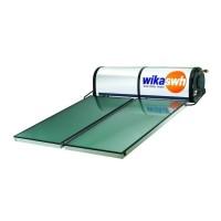 Wika Water Heater SR300L2 Hemat Energi