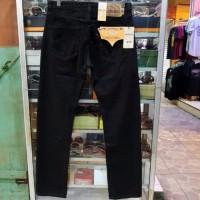 Promo Celana Levi s 501 greed original Celana jeans pria Berkualitas