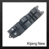 harga Switch Power Window Kijang 7k Saklar Jendela Mobil Kijang 7k Tokopedia.com