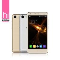 Himax H1 Plus Official Store - Garansi Resmi Himax Indonesia