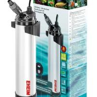 UV STERILIZER / EHEIM REEFLEX UV 800 Aquascape / Saltwater Aquarium