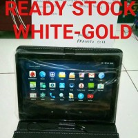 Tablet Octacore 10 inch 32gb