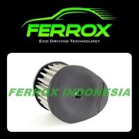 FERROX AIR FILTERS MOTOR KAWASAKI KLX 150 0.150L2009 - 2015