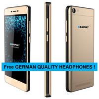 Blaupunkt s2 - sound phone, German quality, the best