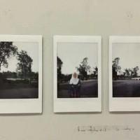 Cetak Foto Polaroid Ukuran Mini Murah