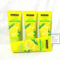 Freeman Mint Lemon Clay Mask Acne Oily Face Masker