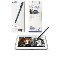 Samsung S-Pen Note 10.1 Stylus Pen For Galaxy Note Original Packing