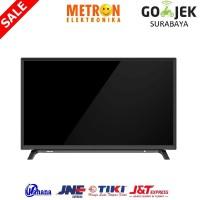 TOSHIBA 32-L 1600 VJ LED TV / 32 INCH / 32L1600VJ