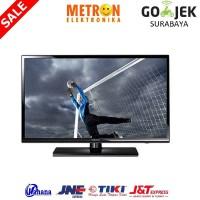 SAMSUNG UA-32 FH 4003 RXXD LED TV / 32 INCH / UA32FH4003RXXD