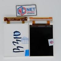 LCD SAMSUNG B310E / B310