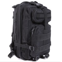 Tas Ransel MILITER - ARMY 3P TACTICAL - TAS BACKPACK - TAS ARMY