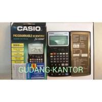 Harga casio fx 5800p kalkulator | Pembandingharga.com