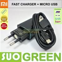 Best ORIGINAL100 Fast Charger HP Xiaomi Original Mi3 Mi4i Mi4 Mi4s
