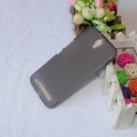 Katalog Alcatel Smartphone Katalog.or.id
