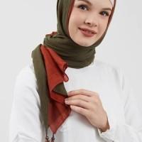 Hijab Kerudung Jilbab Pasmina Pashmina Instan  Elegant Online Shop