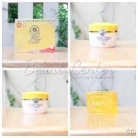 Cream Sari New Original 100% / Krim sari Pemutih Wajah( Garansi Uang 100% Kembali )