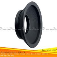Eyecup Eyepiece DK-19 Nikon D850 D500 D810 D800 D800e D4 D4s D3 D3x