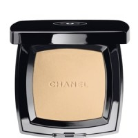 Chanel Poudre Universelle Libre Natural Finish Pressed Powder