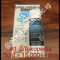 Kirkland Minoxidil 5% for Men (Tanpa Pipet)