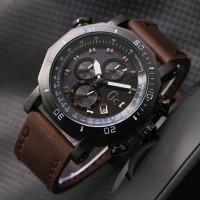 Jual Jam Tangan Gc Crono ( Jam Pria,Ripcurl,Ferrari,Expedition,Rolex ) Murah