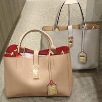 tas wanita merk Elle