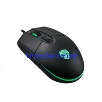 Rexus G9 Mouse Gaming Xierra Rexus G-9