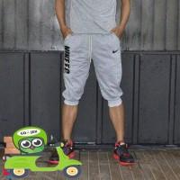 Jual Celana / Jogger Nike / adidas / Training / Sweatpants / Jogger Pants Murah