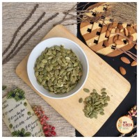 Roasted Pumpkin Seeds 100Gr