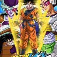 Film Seri DVD Animasi Dragon Ball Z KAI - Season 1