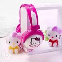 Harga Headphone Hk Hargano.com