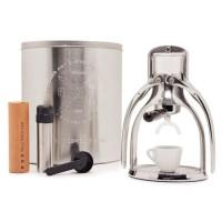 Jual ROK Presso Manual Kopi Espresso Maker Coffee alat press kopi praktis Murah