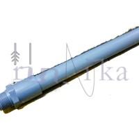 Pralon Antena GPS Furuno GP32 GP39 dll Pegangan Dudukan Antenna Holder