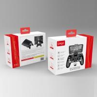 Jual IPEGA PG-9076 3 in1 Wireless Bluetooth 2.4G Game Controller Gamepad Murah