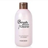 [Etude House] Makeup Brush Shower Cleaner 250ml