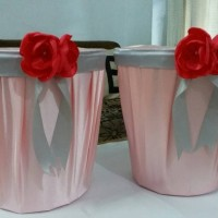 Jual Kotak Angpao/ Box Angpao/ Wedding/ Pernikahan/ Perlengkapan Pesta Murah