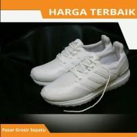 Grosir. Sepatu Sneaker Adidas Ultra Boost Running Lari Olahraga Pria Wanita deb73598ec