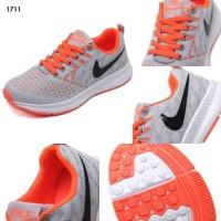 Sepatu Nike Airmax | Tas Impor | Tas Branded  | Tas Wanita
