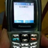 Hp Panasonic EB-X300