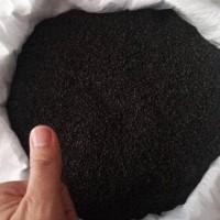 wijen hitam 1kg premium quality or black sesame