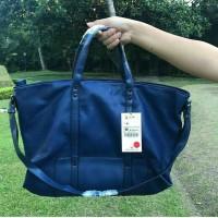 Handbag wanita/tas gaul/tas kerja/tas import merk Zara