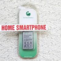 baterai Sony Ericsson bst 30 t226 t230 t237 t238 t290 z200 z500